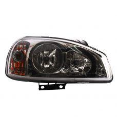 Блок фара правая ВАЗ 1118 Automotive Lighting Рязань