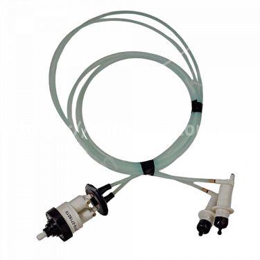 Гидрокорректор фар ВАЗ-2110 ДААЗ