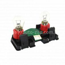 Плата задних фонарей в сборе ВАЗ-2111-2115 (стоп)