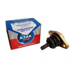 Опора шаровая ВАЗ-2108-15, 1117-19, 2170-72, 2190-92 (усиленная) БЗАК