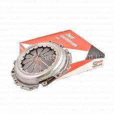 Диск сцепления нажимной (корзина) ВАЗ-2110 ВИС