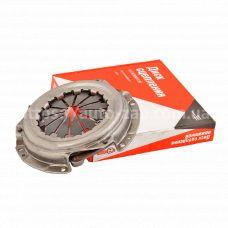 Диск сцепления нажимной (корзина) ВАЗ-2111 усиленый ВИС
