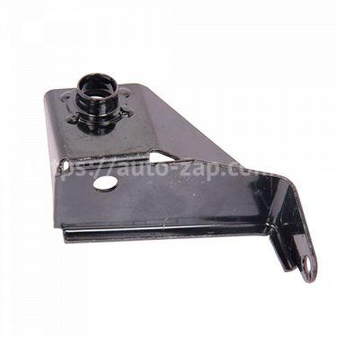 Кронштейн крепления троса привода сцепления ВАЗ-1118 АвтоВАЗ