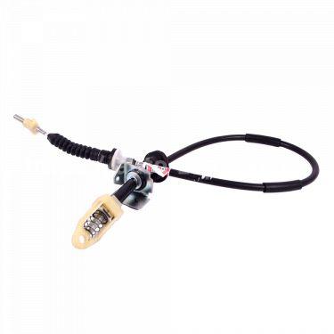 Трос привода сцепления ВАЗ-2190 ДААЗ