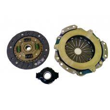 Комплект сцепления в сборе ЗАЗ-Daewoo SENS 1.3 MEMZ-307 Valeo