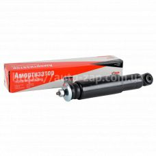 Амортизатор передний ВАЗ-2101 СААЗ масло