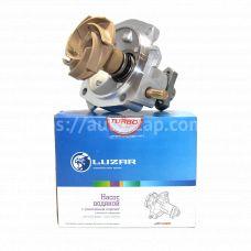 Водяной насос Luzar без корпуса ВАЗ-2101-07 Turbo LWP 01014