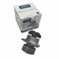 Насос водяной ВАЗ-2108 (L123) Dolz