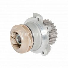 Водяной насос Luzar без корпуса ВАЗ-2190 Turbo LWP 01904