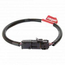 Жгут провода датчика кислорода ВАЗ-2170 (удлинитель) Cargen