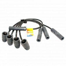 Высоковольтные провода ВАЗ-2111 8-ми клапанные ООО Милена
