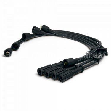 Высоковольтные провода ВАЗ-2101 Cargen (карб.)