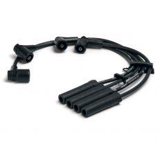 Высоковольтные провода ВАЗ-2111 Cargen