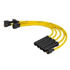 Провода высоковольтные ВАЗ-2101 (карб.) LPG Cargen