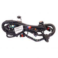 Жгут проводов системы зажигания 21901-3724026-40 АвтоВАЗ