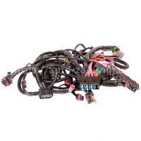 Жгут проводов системы зажигания 11184-3724026-10 АвтоВАЗ