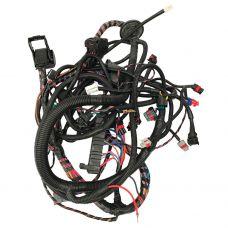 Жгут проводов системы зажигания 21214-3724026-44 АвтоВАЗ