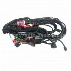 Жгут проводов передний фарогенераторный ВАЗ-2123 Niva Chevrolet 2123-3724010-51 АвтоВАЗ
