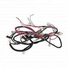 Жгут проводов передний (фарогенераторный) ВАЗ-21214-3724010-71 АвтоВАЗ