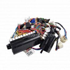 Жгут проводов панельный (подторпедная) ВАЗ-21214-3724030-50 АвтоВАЗ