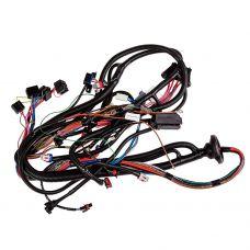 Жгут проводки системы зажигания ВАЗ-21214 под Bosch (мозговая) 21214-3724026-80