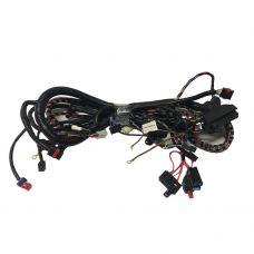 Жгут проводов системы зажигания 21154-3724026-40 АвтоВАЗ