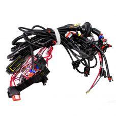 Жгут проводов системы зажигания 21230-3724026-90 АвтоВАЗ
