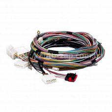 Жгут проводов задний ВАЗ-21214 Cargen