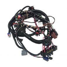 Жгут проводов системы зажигания 21144-3724026-00 Лада Самара 2 Е-Газ АвтоВАЗ