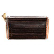 Радиатор отопителя медный ВАЗ-2110 Оренбургский радиатор