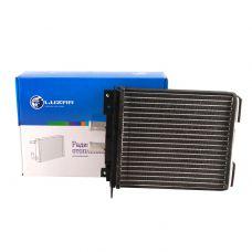 Радиатор отопителя алюминиевый Luzar ВАЗ-2170 Panasonic Comfort +30%