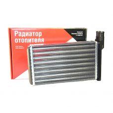 Радиатор отопителя алюминиевый ДААЗ ВАЗ-2108