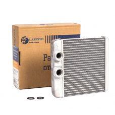 Радиатор отопителя ВАЗ 2190 (15-) тип KDAC (LRh 0194) Luzar