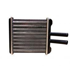 Радиатор отопителя Daewoo Lanos/Sens (алюм) (PAC-OТ1949) АМЗ