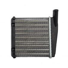 Радиатор отопителя ГАЗель Next-Бизнес салонный (4 кВт) Luzar