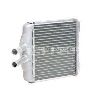 Радиатор отопителя Daewoo Lanos/Sens (алюм-паяный) (LRh CHLs97149) Luzar