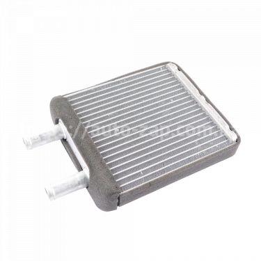 Радиатор отопителя алюминиевый ВАЗ-2170 Halla (оригинал) АвтоВАЗ