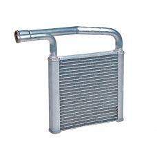 Радиатор отопителя ВАЗ-2190 Лада Гранта АвтоВАЗ
