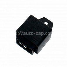 Реле указателей поворотов и аварийной сигнализации ВАЗ-2107 6422.3747 Автоэлектроника Калуга