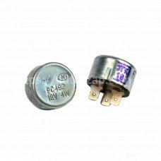 Реле контрольной лампы ручного тормоза ВАЗ 2101 (РС492) Автоприбор