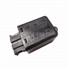 Реле задних противотуманных огней ВАЗ-2110 (23.3777) Автоэлектроника Калуга