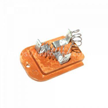 Резистор отопителя ВАЗ-2108 СОАТЭ