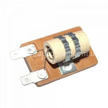 Резистор отопителя ВАЗ-2101 СОАТЭ