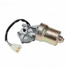 Мотор-редуктор стеклоочистителя ВАЗ-2101 передний (VWF 0101) СтартВольт