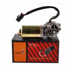 Мотор-редуктор стеклоочистителя ВАЗ-2110/1118 (вал 10мм) перед (VWF 0110) СтартВольт