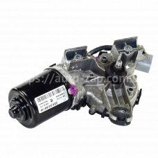 Мотор-редуктор стеклоочистителя Chevrolet Aveo T250 (96850001) GM