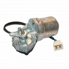 Мотор-редуктор стеклоочистителя ВАЗ-2101 передний КНР