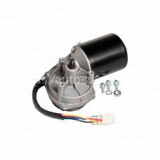 Мотор-редуктор стеклоочистителя ГАЗ-3307 (VWF 03037) СтартВольт