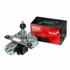 Мотор-редуктор стеклоочистителя ВАЗ-2111 задний (VWB 01211) СтартВольт