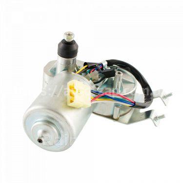 Мотор-редуктор стеклоочистителя ЗАЗ-1102 Таврия (VWF 0410) СтартВольт